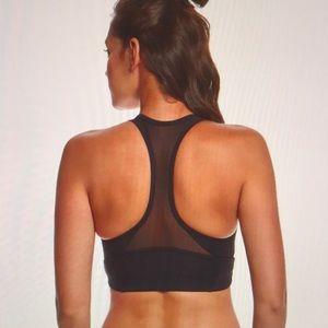 c0305fc16 Lucy Intimates   Sleepwear - Lucy Women s High Impact Workout Bra